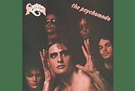 Cockney Rebel - The Psychomodo [CD]