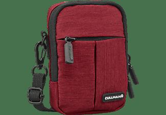 CULLMANN Malaga Compact 200 Kameratasche, Rot