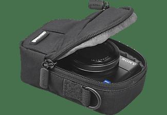 CULLMANN Malaga Compact 300 Kameratasche, Grün