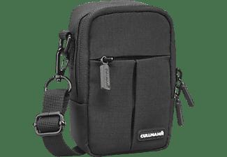 CULLMANN Malaga Compact 400 Kameratasche, Schwarz