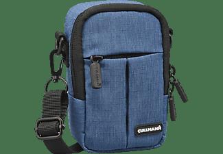 CULLMANN Malaga Compact 400 Kameratasche, Blau