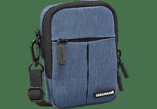 CULLMANN Malaga Compact 200 Kameratasche, Blau