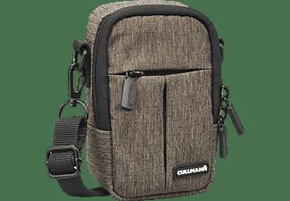 CULLMANN Malaga Compact 400 Kameratasche, Braun