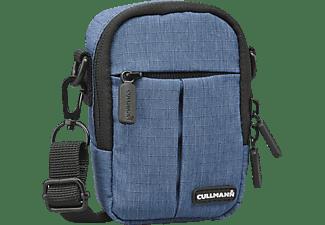 CULLMANN Malaga Compact 300 Kameratasche, Blau