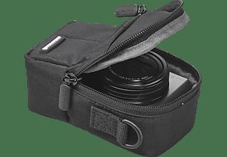CULLMANN Malaga Compact 400 Kameratasche, Rot