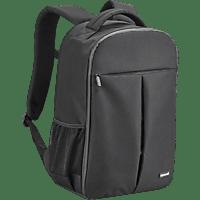 CULLMANN 90440 Malaga Backpack 550+ Kameratasche , Schwarz