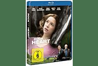 Rock my Heart [Blu-ray]