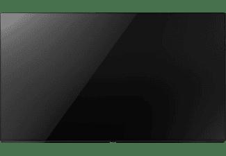 pixelboxx-mss-77226775