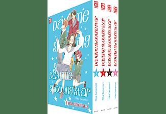 Daytime Shooting Star – Einsteiger-Set