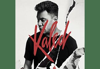 Kaled - Kennst mi no  - (CD)