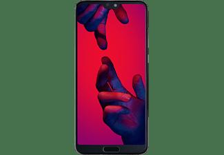 HUAWEI Smartphone P20 Pro Dual SIM Noir