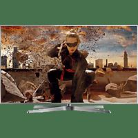 PANASONIC TX-75FXW785 LED TV (Flat, 75 Zoll/189 cm, UHD 4K, SMART TV, My Home Screen 3.0)