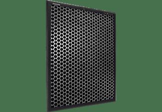 PHILIPS FY 1413/30 Nanoprotect  Ersatzfilter Schwarz