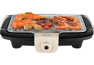 TEFAL Barbecue EasyGrill Power (BG90A810)