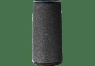 TECHNAXX BT-X34 Multiroom Speaker