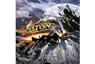 Boston - Drop Out With The Barracudas [CD]