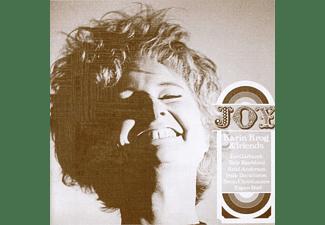 Karin Krog - Joy  - (Vinyl)