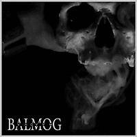 Balmog - Vacuum [CD]