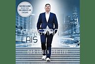 Christian Lais - Das Leben Ist Live [CD]