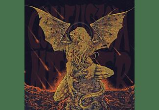 Confusion Master - Awaken  - (LP + Bonus-CD)