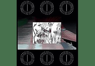 Francois Dillinger - 6 Uhr  - (CD)