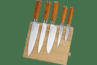 ECHTWERK Messer-Set