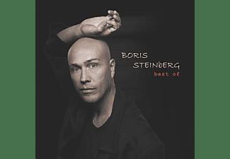 Boris Steinberg - Best Of  - (CD)