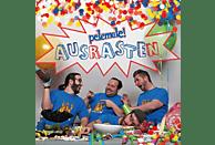 Pelemele - Ausrasten [CD]