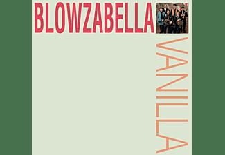 Blowzabella - Vanilla  - (CD)