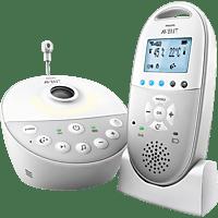 PHILIPS SCD 585/26 Avent Dect Babyphone