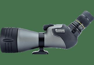 VANGUARD Endeavor HD 82-A 15-45 x, 82 mm, Spektiv