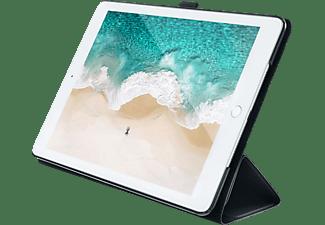 TUCANO TRE Tablethülle Bookcover für Apple Kunststoff, Schwarz