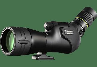 VANGUARD Endeavor HD 65-A 15-45 x, 65 mm, Spektiv
