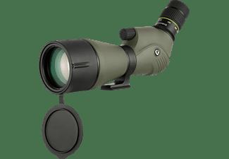 VANGUARD ENDEAVOR XF 80 A 20-60x, 80 mm, Spektiv