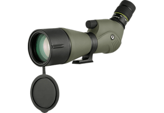 VANGUARD ENDEAVOR XF 80 A 20-60x, 80 mm, Spektiv