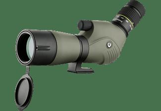 VANGUARD Endeavor XF 60A 15-45x, Spektiv