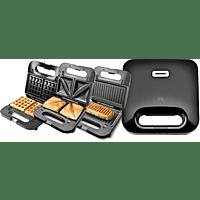 OK. Sandwichmaker OSM 3211