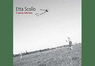 Etta Scolla - Il Passo Interiore  - (CD)