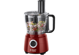 RUSSELL HOBBS 24730-56 DESIRE RED -  ()