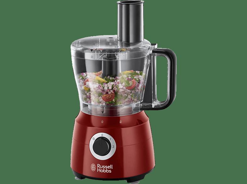 rusell-hobbs-food-processor