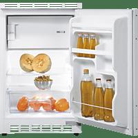 GORENJE RU5004A++ Kühlschrank (A++, 129 kWh/Jahr, 816 mm hoch, Standgerät)