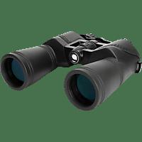 CELESTRON 824342 LandScout 10x, 50 mm, Fernglas