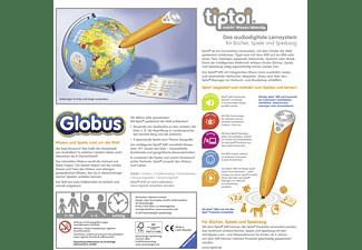 RAVENSBURGER tiptoi® Der interaktive Globus tiptoi® Mehrfarbig