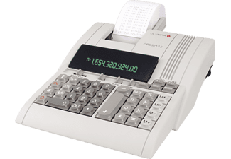 pixelboxx-mss-77264888