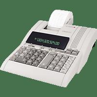 OLYMPIA CPD 3212 S Druckender Tischrechner
