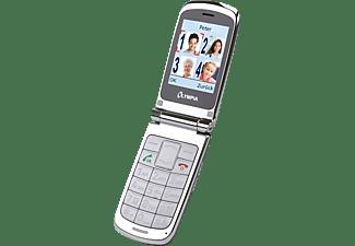pixelboxx-mss-77264895