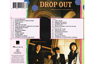 The Barracudas - Drop Out With The Barracudas [CD]