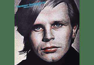 Herbert Grönemeyer - Gemischte Gefühle (Remastered)  - (CD)