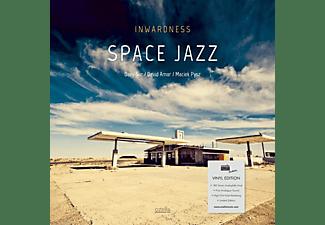 Inwardness - Space Jazz (180 Gramm Vinyl)  - (Vinyl)