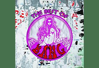 Bang - Best Of Bang  - (CD)
